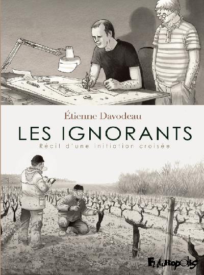autrement_dit-57-les_ignorants