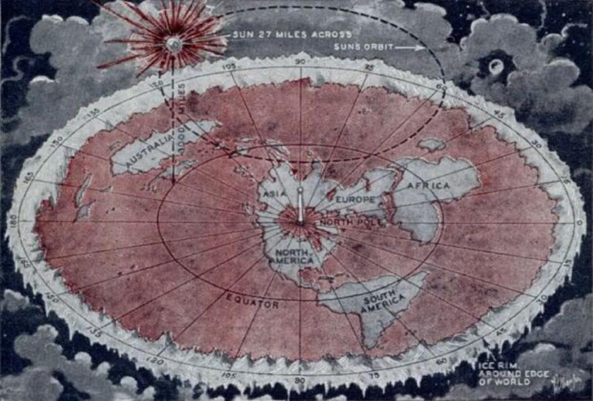 flat-earth-map-big