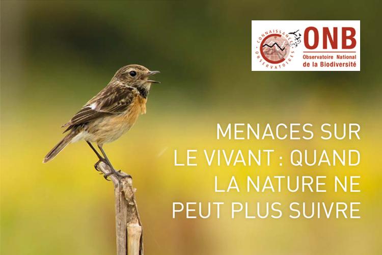 Plaquette-ONB_0